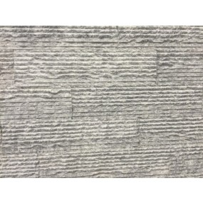 Toda Exclusive Stone Line Grey 52241W1040 Wand 10x40 matt