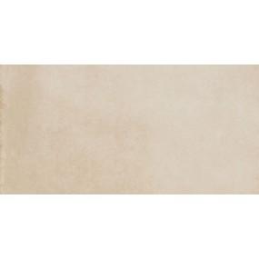 Villeroy und Boch Section sandbeige 2085 SZ10 0 Boden-/Wandfliese 30x60 matt