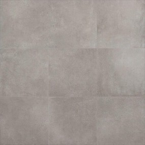 Keope Moov Grey 60x60x2 Terrassenplatte Matt