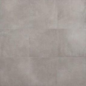 Keope Moov Grey 60x60 Boden-/Wandfliese Matt Grip R10