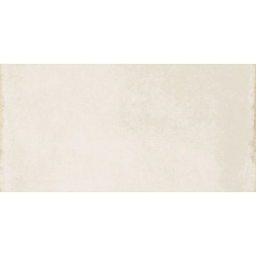 Villeroy und Boch Section creme-white 2085 SZ00 0 Boden-/Wandfliese 30x60 matt