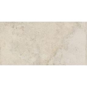 DEL CONCA Alchimia HLC10 golc10r Boden-/Wandfliese 40x80 matt