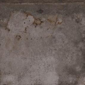 DEL CONCA Alchimia HLC 9 gtlc09r Boden-/Wandfliese 80x80 matt