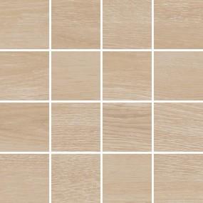 Villeroy und Boch Oak Park crema 2013 HR10 8 Bodenfliese 7,5x7,5 matt