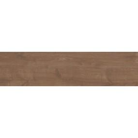 Villeroy und Boch Oak Park cacao 2793 HR80 0 Bodenfliese 30x120 matt