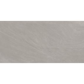 Agrob Buchtal Evalia Boden GRAU 431916 Bodenfliese  45x90 unglasiert