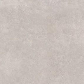 Cinque Sicilia Boden-/Wandfliese Smoke 80x80