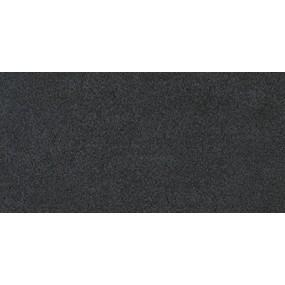 Agrob Buchtal Unique anthrazit AB-433671 Bodenfliese 30x60 eben, vergütet R10/A