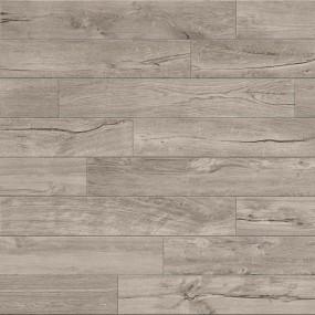 Flaviker Cozy Bark 20x120 Boden-/Wandfliese Matt FL-PF60000476