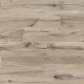 Flaviker Nordik Wood Beige 26x200 Boden-/Wandfliese Matt FL-PF60003672