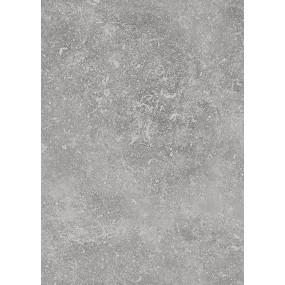 Cinque Bologne Terrassenplatte Grau 80 x80 2cm Matt