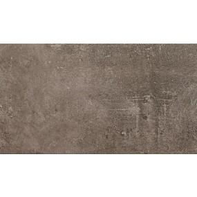 Cinque Basic Line Taupe 30x60 Boden-/Wandfliese Matt