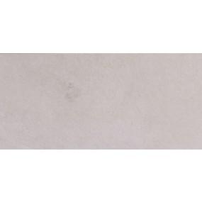 Cinque Overland Sand Terrassenplatte 60x120x2 MATT