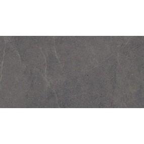 Cinque Walk Dark Grey 60x120 Boden-/Wandfliese