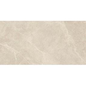 Cinque Walk Sand 60x120 Boden-/Wandfliese