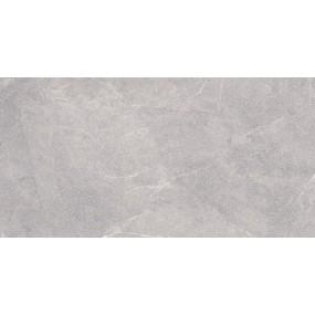 Cinque Walk Silver 60x120 Boden-/Wandfliese
