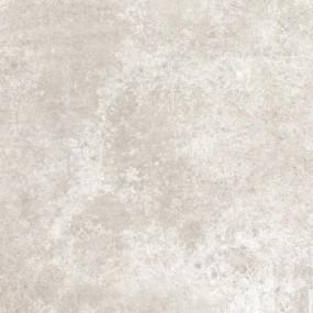 Del Conca VIGNONI 2 Terrassenplatte Weiss 60x60 x 2 Matt