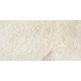 Del Conca Nat Bianco DEL-HNT10 Bodenfliese 30x60 geschiefert R11