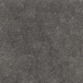 DEL CONCA Blue Pepper HBP208 sbbp08 Terrassenplatte 80x80 matt
