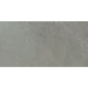 Flaviker Urban Concrete Smoke FL-UC-4822-R Bodenfliese 40x80 matt