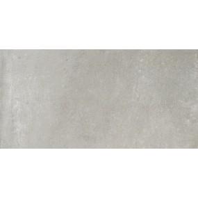 Flaviker Urban Concrete Fog 30x60 Boden-/Wandfliese Matt FL-UC3640R