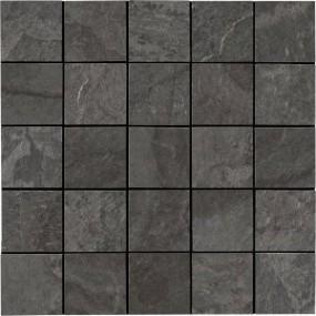 Del Conca HNT8 HNT8 016040MO3030 Mosaik 30x30