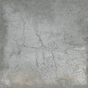 DEL CONCA Climb HCL205 sbcl05 Terrassenfliese 80x80 matt