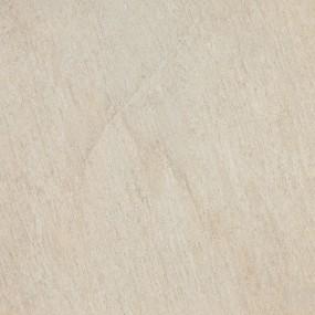 Cinque Cimini s9su01r Terrassenplatte Beige  60x60 matt rett.