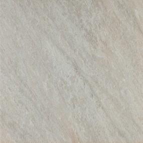 Cinque Cimini s9su05r Terrassenplatte Grigio  60x60 matt rett.