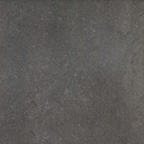 Cinque Cimini s9su08r Terrassenplatte Nero  60x60 matt rett.