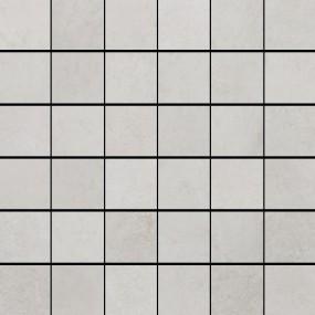 Metropol Track Blanco GJU04000 Mosaik 30x30