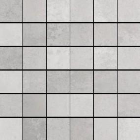 Metropol Track Gris GJU04002 Mosaik 30x30