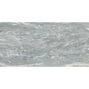 Cinque Serre soeg05r Terrassenplatte Grigio  40x80 matt rett.
