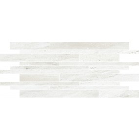 Metropol Quarz Blanco GQ1MR000 Muretto 64x30