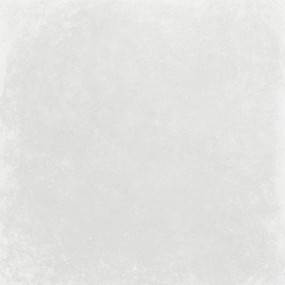 Metropol Loussiana Blanco 75x75 Boden-/Wandfliese Lappato