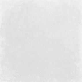 Metropol Loussiana Blanco GZD42010 Boden-/Wandfliese 60x60 Lappato