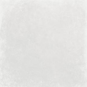 Metropol Loussiana Blanco 60x60 Boden-/Wandfliese Natural