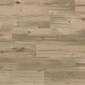 Flaviker Nordik Wood Gold 20x120 Boden-/Wandfliese Matt FL-PF60003687