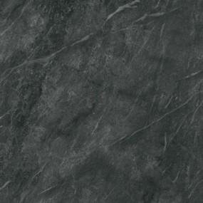 Flaviker Blue Savoy Graphite 120x120 Boden-/Wandfliese Matt FL-PF60007821