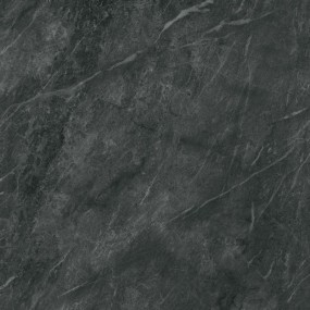 Flaviker Blue Savoy Graphite 60x60 Boden-/Wandfliese Matt FL-PF60007789