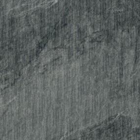 Flaviker Blue Savoy Graphite Tex 60x120 Boden-/Wandfliese Matt FL-PF60006337