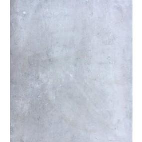 Cinque Modena Grau 80x80x2 Terrassenplatte Matt