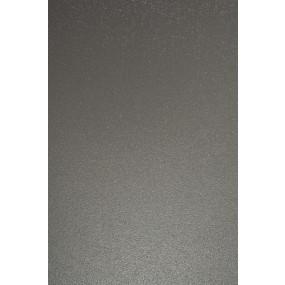 Tau Ceramica Essenziale Boden-/Wandfliese Gray 100x300 Naturale