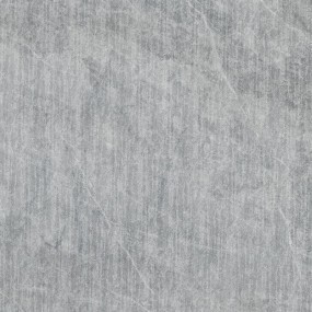 Flaviker Blue Savoy Grey Tex 120x120 Boden-/Wandfliese Matt FL-PF60007823