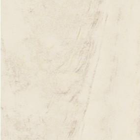 Venatto Polished Stufenverblender Gris Oceano 15x120 cm