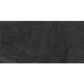 Cinque Exklusiv Adula Koko 60x120x2 Terrassenplatte Matt
