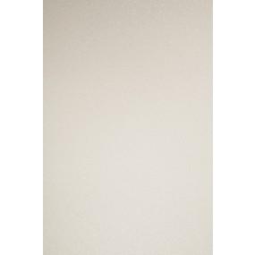 Tau Ceramica Essenziale Boden-/Wandfliese Linen 100x300 Naturale