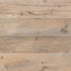 Flaviker Dakota Natural 20x120 Boden-/Wandfliese Matt Grip FL-DK2113S