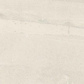 Iris FMG Lavica P100303MF6 Boden-/Wandfliese Pearl 100x100 matt