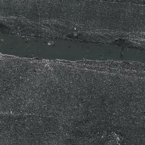 Iris FMG Lavica P100307MF6 Boden-/Wandfliese Black 100x100 matt